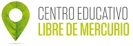 centro educativo libre de mercurio